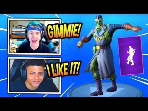 How To Stream Fortnite In Facebook