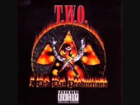 Tomb World Order - Tomb World Order ( prod by Pharoah YT) (Clean) .