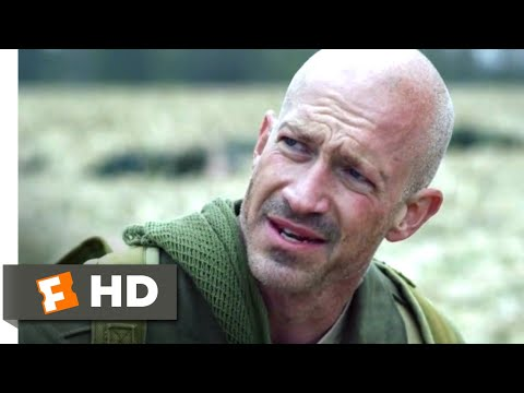 Operation Dunkirk (2017) - Our Boys to the Rescue Scene (10/10) | Movieclips