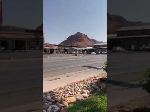 Video Of Hitch-N-Post RV Park, UT