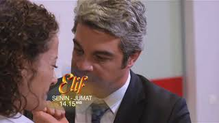 Video Search Result for drama turki elif episode 1