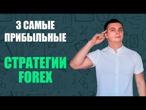 Интервью с успешными трейдерами forex