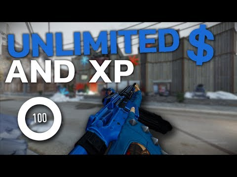 PAYDAY 2 - THE BEST MONEY AND XP GLITCH! *IMPROVED METHOD*