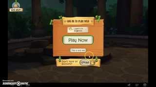 playwildtime - ฟรีวิดีโอออนไลน์ - ดูทีวีออนไลน์ - คลิปวิดีโอฟรี