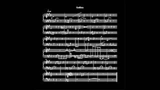 Gesaffelstein - Maryland Theme