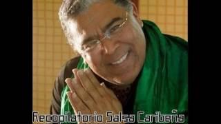DANNY RIVERA - CORAZÓN MIEL DE ABEJAS