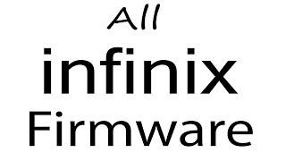 stock rom for infinix x5010 - Hài Trấn Thành - Xem hài kịch chọn lọc