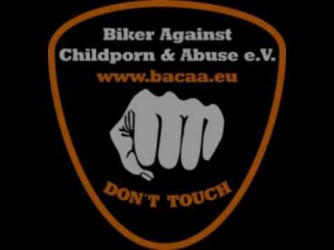BACAA-Trailer