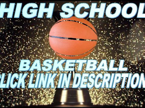[[%$Christian Ministries Academy vs Varsity Opponent%$]]    ((~High School Basketball~Missouri~))