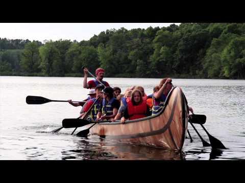 2014 Camper Testimonies