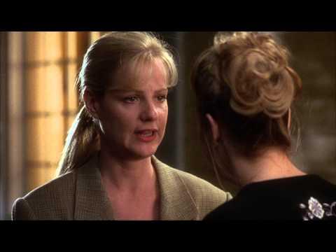 Jerry Maguire - A nagy hátraarc online