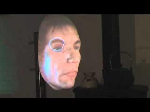 Die Pigmentation der Haut nach der Operation