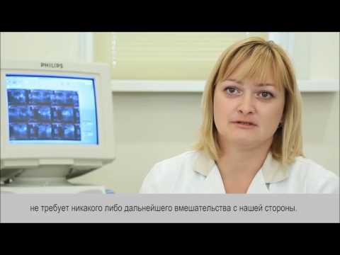 Лечение рака желудка 4 стадии с метастазами в печень народными средствами
