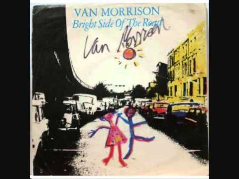 download mp3 mp4 Bright Side Of The Road Van Morrison, download mp3 Bright Side Of The Road Van Morrison free download, download Bright Side Of The Road Van Morrison