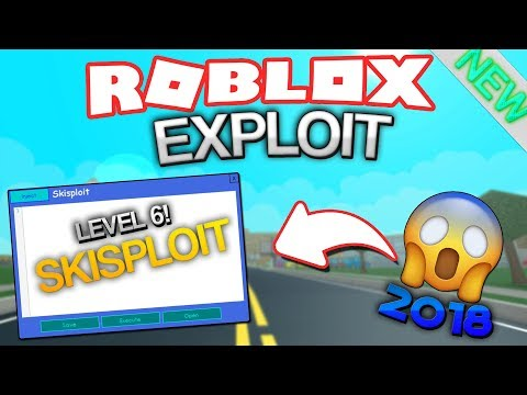 New Roblox Exploit Hack Skisploit Level 6 Patched 2018 Apphackzone Com Skiing split's north face via the red lake basin. apphackzone