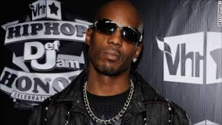 DMX - My Nigga Rudy Rangel Aka Kato Protected R. Kelly From Getting Robbed And Killed In Chicago