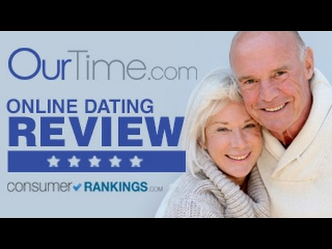 Jungs Dating-Site