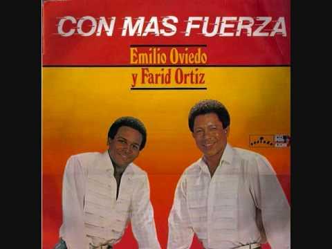 Farid Ortiz   Lo Mejor De Mi... Farid Ortiz