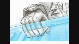 Decatropolis Concepts Speed Sketch- Estradas Freak Out