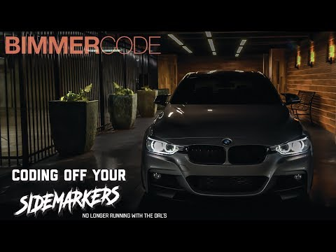 How To Use Bimmercode