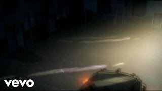 Video Chinaski - Vrchlabi