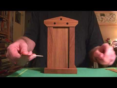 Perplexing Bolt by Magic Wagon (3)