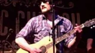 Eric Church - Cant Take It With You