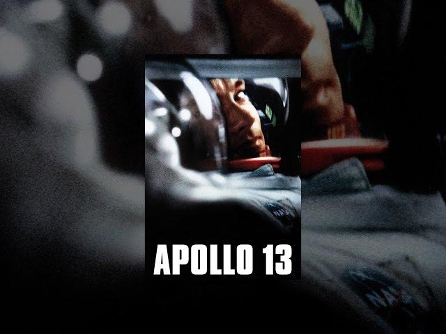 Apollo 13 | Mp3DownloadOnline.com