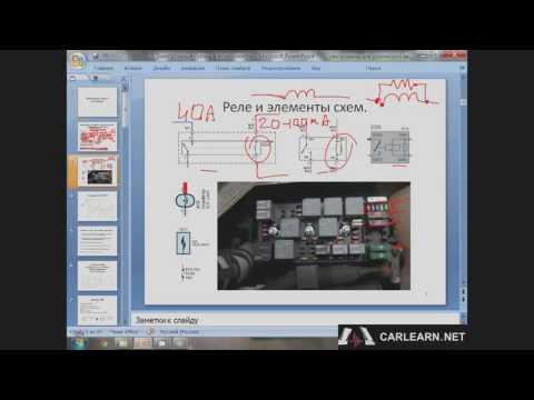 Dvejetainiai variantai robotas rašyti