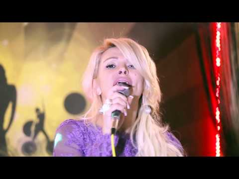 Виоллета - Спроси моё сердце (Ани Лорак кавер)