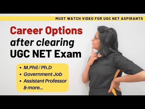 mp4 It Career Net, download It Career Net video klip It Career Net