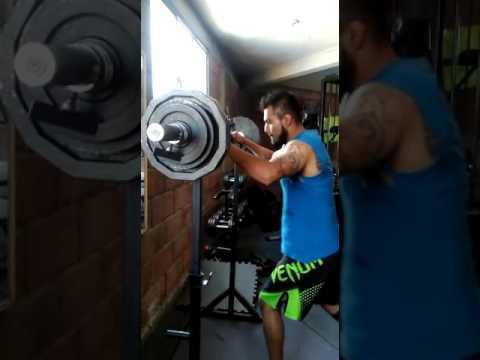 Cominciare sport per perdere il peso