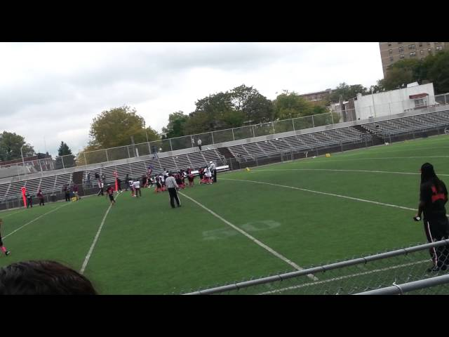 Brooklyn-tomahawks-homecoming-2014