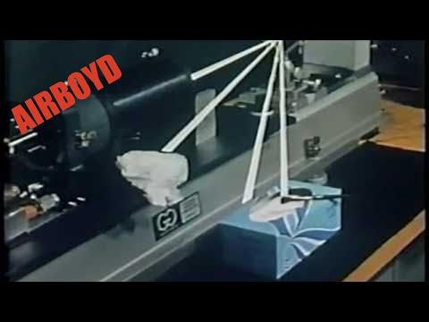 סרטוני וידאו קורס עבודה