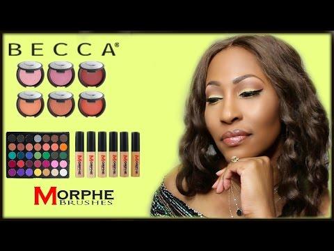 Bright Future Color Correctors by Sephora Collection #7