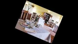 Video del alojamiento Sos Ferres d´en Morey