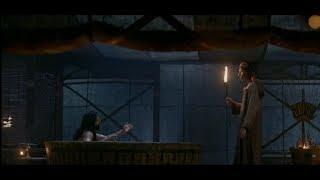 Padmaavat: Binte Dil Official Video Song| Arijit Singh | Ranveer Singh | Deepika Padukone | Shahid