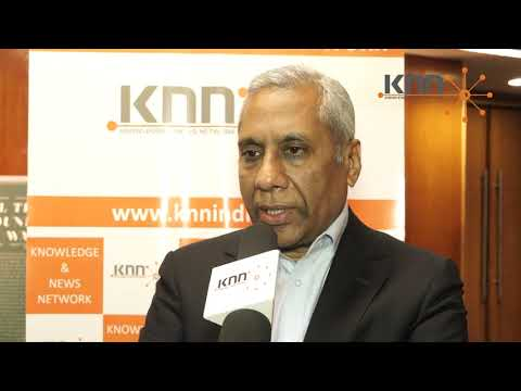 Formalization of economy & EODB steps will make MSMEs future of new India: Invest India CEO