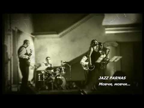 Jazz Parnas