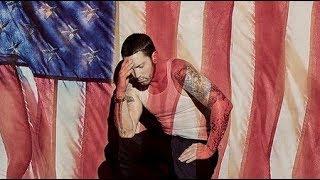 Eminem - Bad Husband (Official Video) ft. X Ambassadors