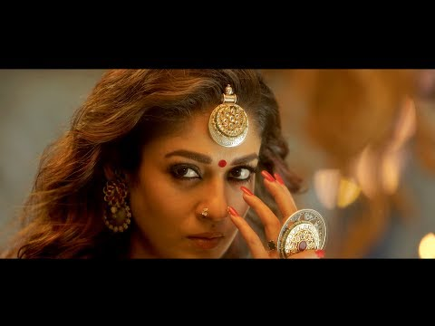 Nayanthara Malayalam Full Movie | Super Hit Malayalam movie | HD quality | Family Entertainer