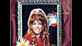 Dottie West-Forever Yours