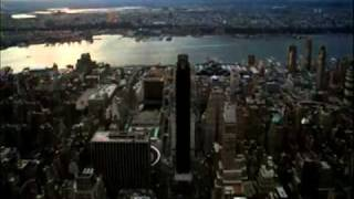 """New York 9-11""  by Dan Bern"