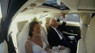 WEDDING DAY {Pasquale & Stefania}