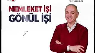 14 Mart 2019 Düzce Tv Anahaber