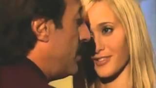 Julieta Prandi {Es Una Nena} - Arturo Y July Juegan Poker