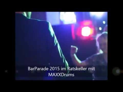 Huk coburg+haftpflichtversicherung für single