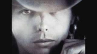 Dwight Yoakam - Hello Walls