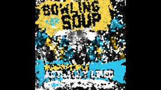 Mash-Up Monday #7: Bowling for Soup - Songs People Actually Liked