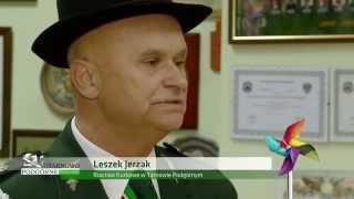 preview picture of video '23 finał WOŚP Tarnowo Podgórne 2015'